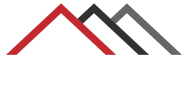 Gateway Materials Limited Logo