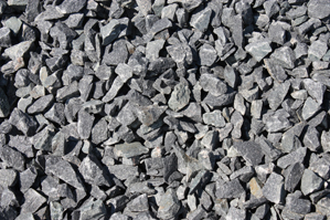 Aggregate Gravel Stone Sand Halifax - Gateway Materials